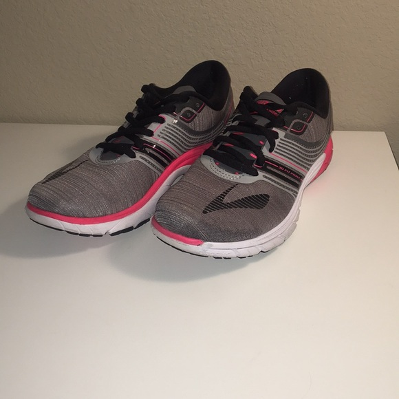 huge selection of e6c21 31723 Women's Brooks Purecadence 6 running shoe